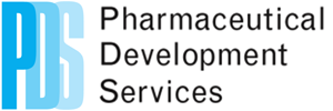 Pharmaceutical Development Services Logo